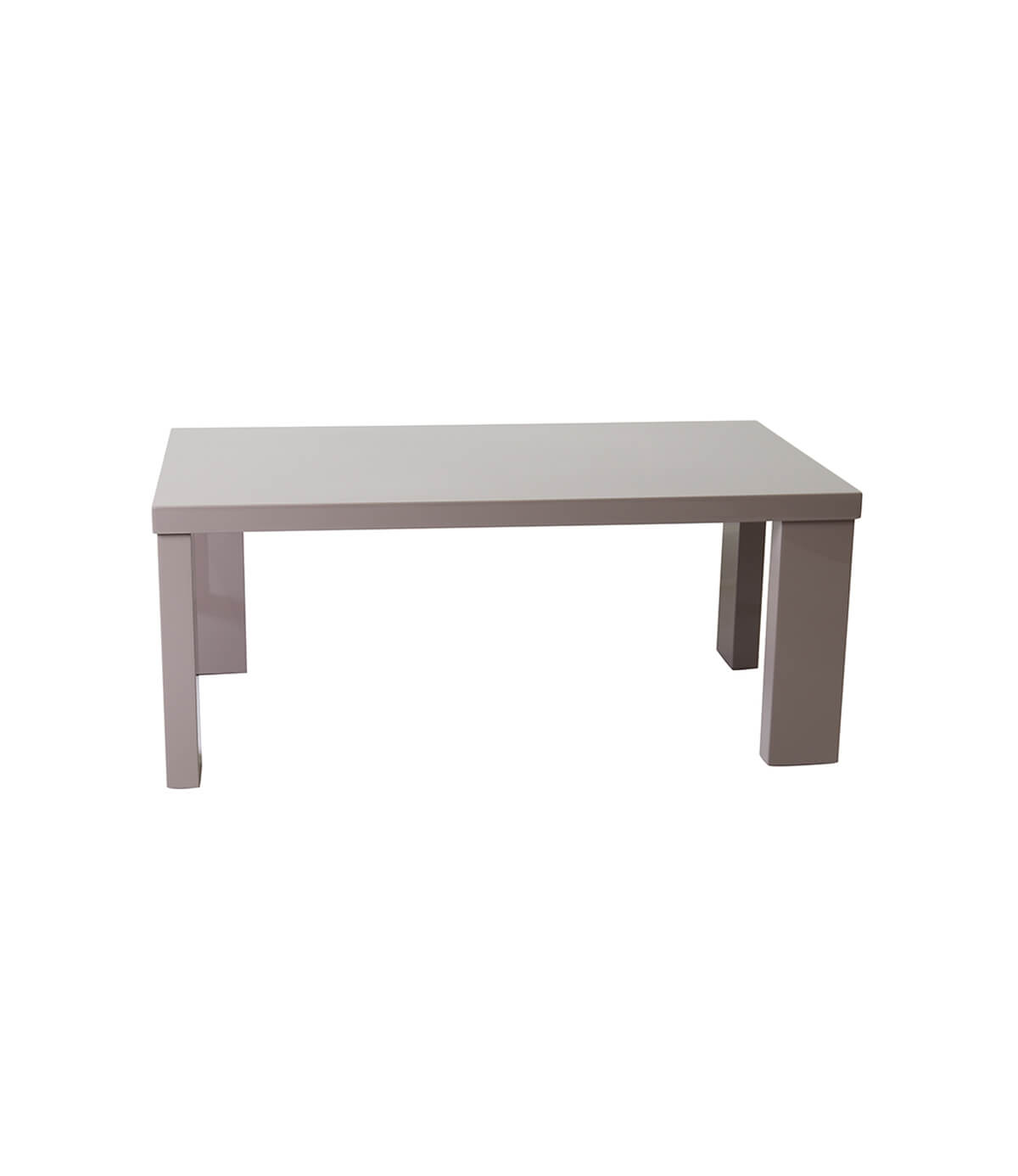 Grey High Gloss Coffee Table Uk: Manchester Furniture Supplies