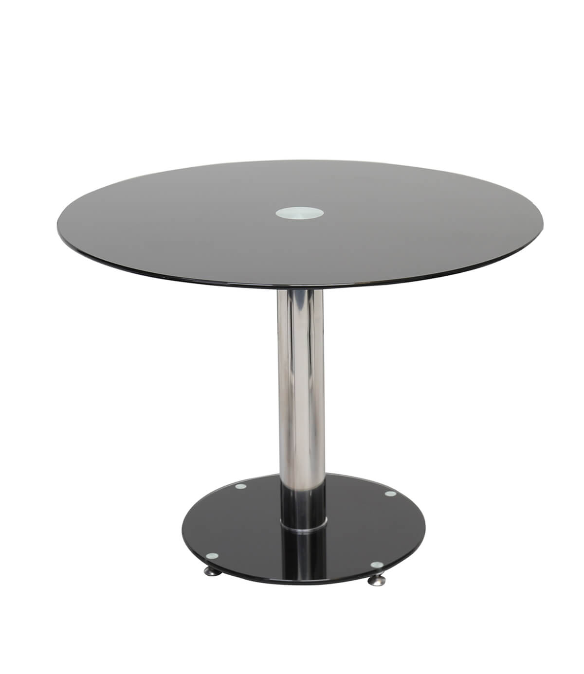 Serene Small Glass Dining Table Glass Top Kitchen Tables Innovative Small Glass Top Dining 25
