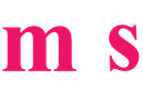 Manchester Furniture Supplies