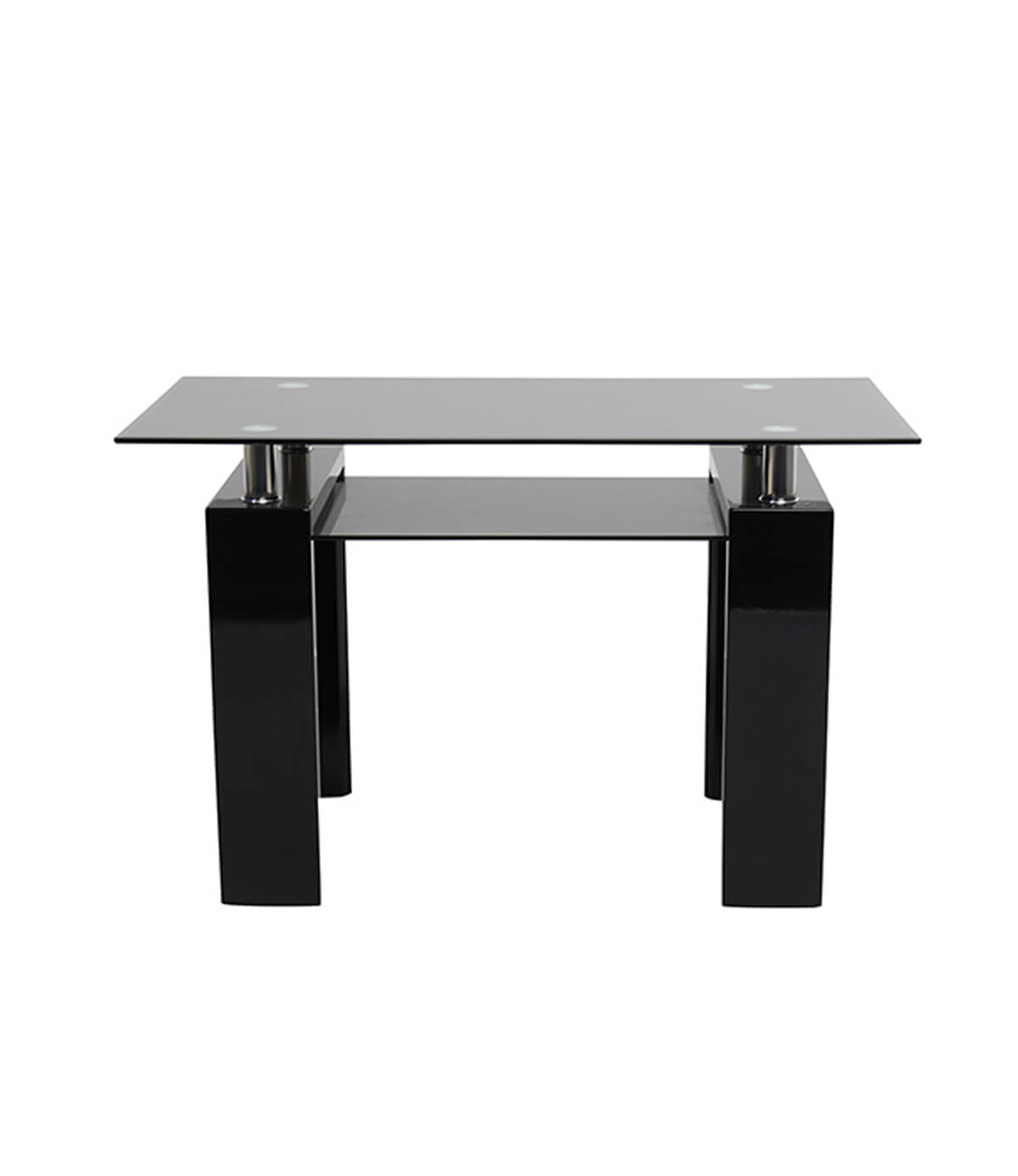 100 Round Dining Table Tesco 38 Best Dining Room  : Metro120cmBlackGlassandBlackGlossDiningTable from 45.77.108.62 size 1200 x 1386 jpeg 21kB