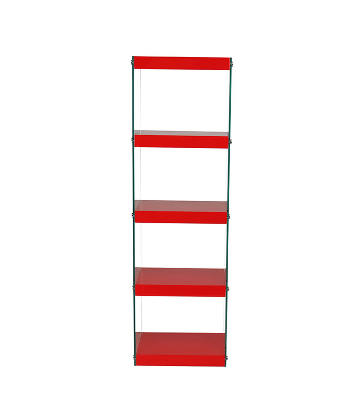 Manchester Furniture Supplies : Moda20Large20Red203 from www.manchesterfurnituresupplies.co.uk size 1200 x 1386 jpeg 201kB