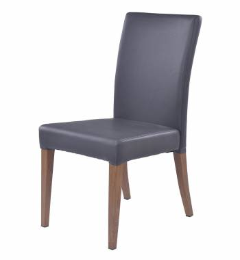 Capri Teal Dining Chair