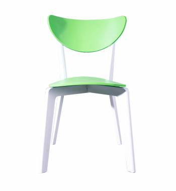Ultra Green Dining Chair